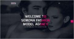 19+ Joomla Fashion Store Templates & Themes