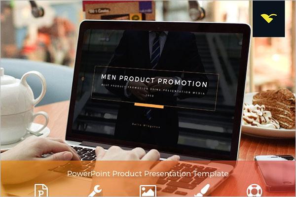 Prezi Presentation Ideas