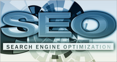 SEO Friendly Blogger