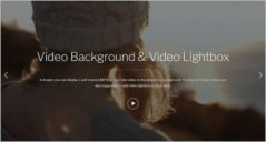 32+ Best Video Blog Templates
