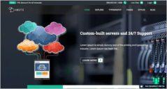 Responsive Hosting Joomla Templates & Themes