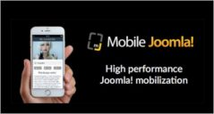 21+ Mobile Joomla Templates & Themes