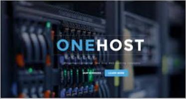Best Hosting Joomla Website Templates
