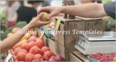 36+ Best Selling WordPress Themes
