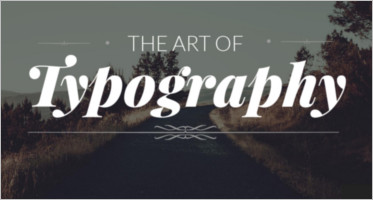 Best Typography WordPress Themes