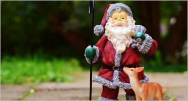 Christmas Joomla Themes