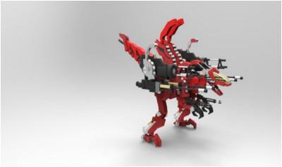 Gun Sniper - 3D Fantasy