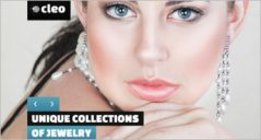 10+ Jewelry WordPress Themes