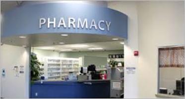 Joomla Pharmacy Website Templates