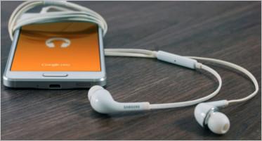 Latest Mobile Store Joomla Templates