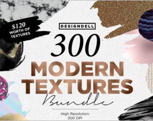 Modern Textures