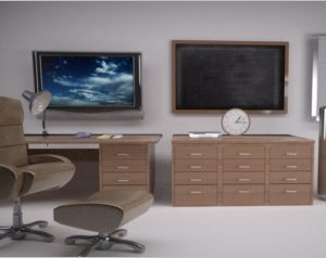 Office accessories photos
