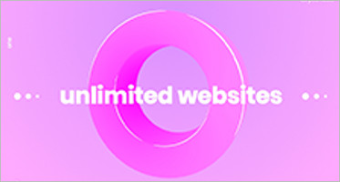 Unlimited Graphics & Website Templates