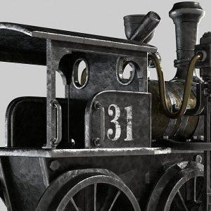 train-preview