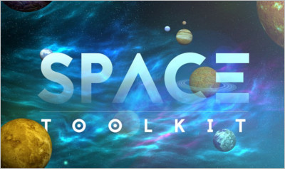 Space Toolkit - Free Download