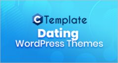 5 Top Dating WordPress Themes