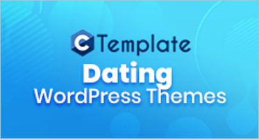 Top Dating WordPress Themes