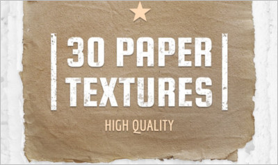 Paper Textures - Free Download