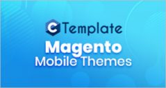 Top 5 Mobile Magento Themes!