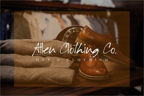Allington - Free Download