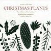Christmas Plants Vector Collection