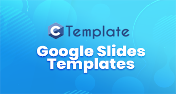 How Good Are The Google Slides Templates?