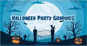halloween_grpahics