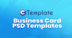 How To Choose Business Card Templates?