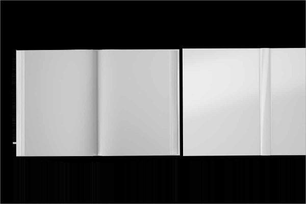 Book Render Pack