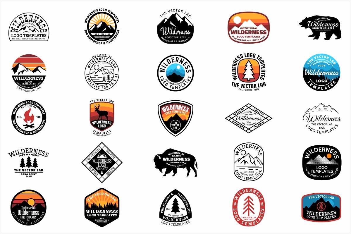 Logo Design Master Collection