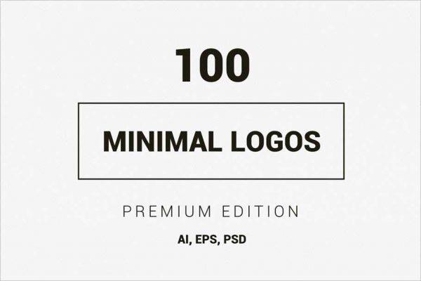 MEGA BUNDLE 1100 Logos & Badges 0