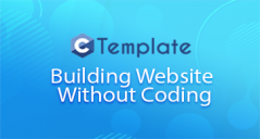 How To Build A Website Without Coding? Ultimate Step-By-Step Guide for Newbies