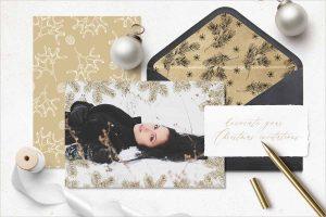 Elegant Christmas collection