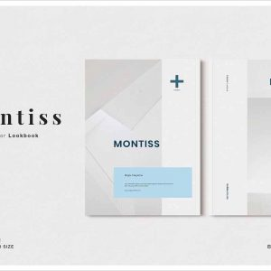 Montiss Interior Lookbook